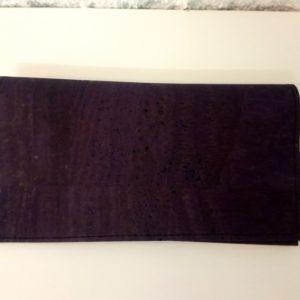 pc liege violet